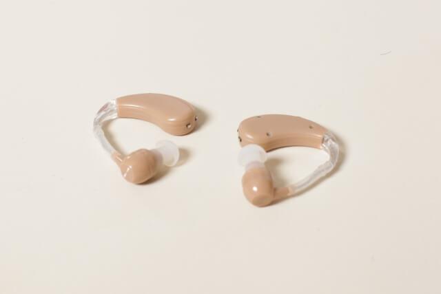 耳鳴りの治療方法