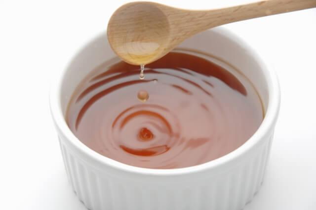 黒酢はダイエット効果だけじゃない?黒酢の様々な効果を知って健康に過ごそう!