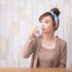 メリットしかない!白湯を飲むとこんなに健康に効果が!長続きのヒントも解説
