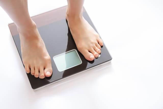 漢方ダイエットはどんな人でも無理なく痩せられる