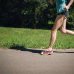 【初心者必見】正しいランニングフォーム5つのポイント!疲れにくい走り方を習得!
