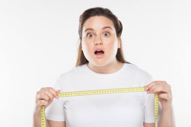 「デブ菌」を減らして「ヤセ菌「デブ菌」を減らして「ヤセ菌」を増やしても痩せるとは限らない」を増やしても痩せるとは限らない