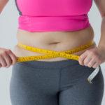 あなたのお腹にも存在している「デブ菌」!「デブ菌」を減らせば本当に痩せられるのか!