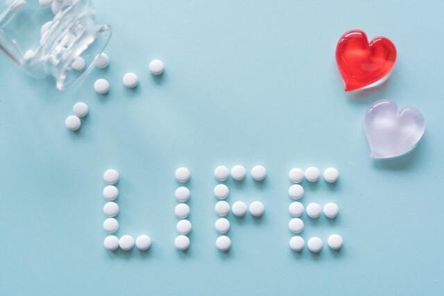高血圧は自覚症状のない「サイレントキラー」